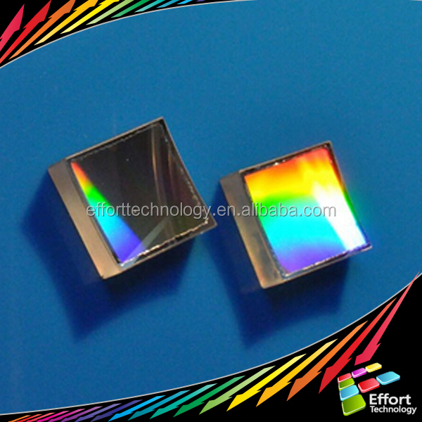 Hot sale of Custom optical diffraction Grating Plane Ruled Gratings