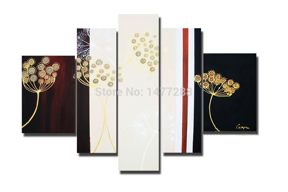 Cheap Frame A Canvas Painting, find Frame A Canvas Painting deals on ...