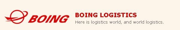 Precio competitivo promotor de carga de china a Bolivia tarifas internacionales/Grace 15016660302