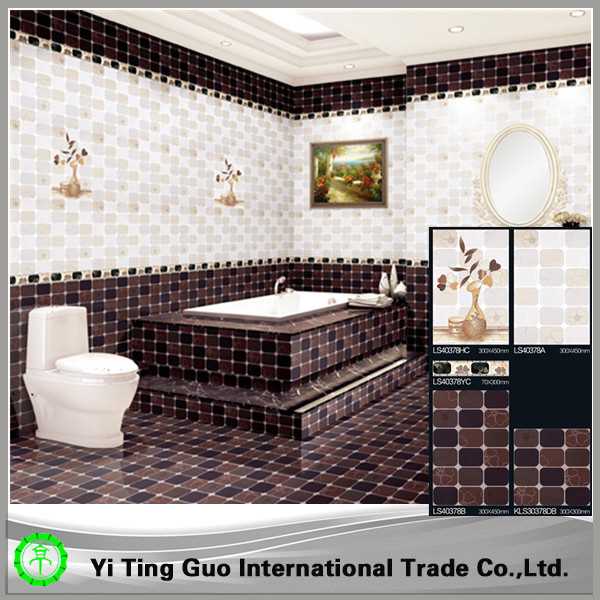 3d murales en c ramique carreaux de sol et carrelage mural. Black Bedroom Furniture Sets. Home Design Ideas
