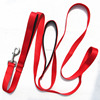 Best quality walking & running retractable straps for dog leash