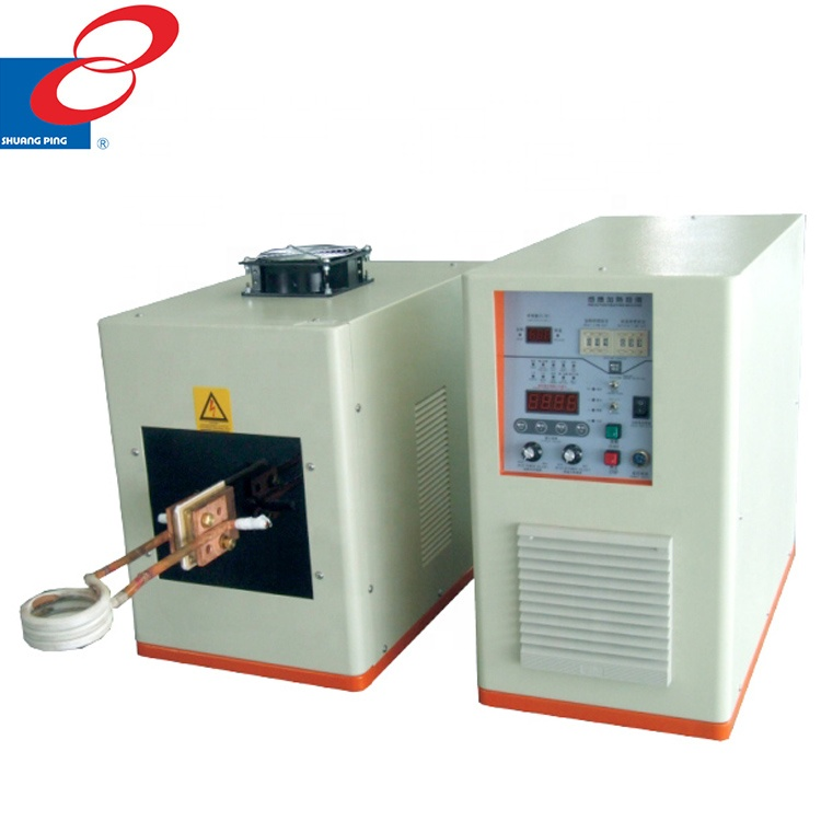 High Frequency Induction Heating Sealing Machine G20k-35b - Buy Induction  Heating Machine,Heating Induction Sealing Machine,Heating Machine Product  on Alibaba.com