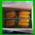 Twin Pack Fresh Sweet Corn Vacuum Packed Ready to Eat