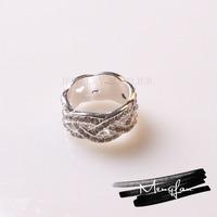 Promotional Prices Alibaba Wholesale Price 1 Carat Diamond Ring