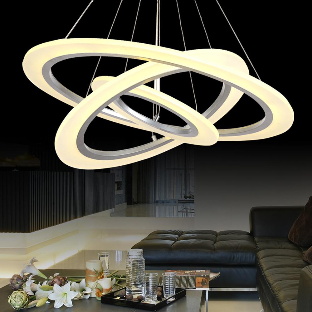 suspension moderne salle a manger. Black Bedroom Furniture Sets. Home Design Ideas