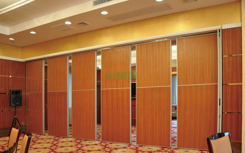 Office partition types of partition walls PVC panel gypsum board prices partition wall