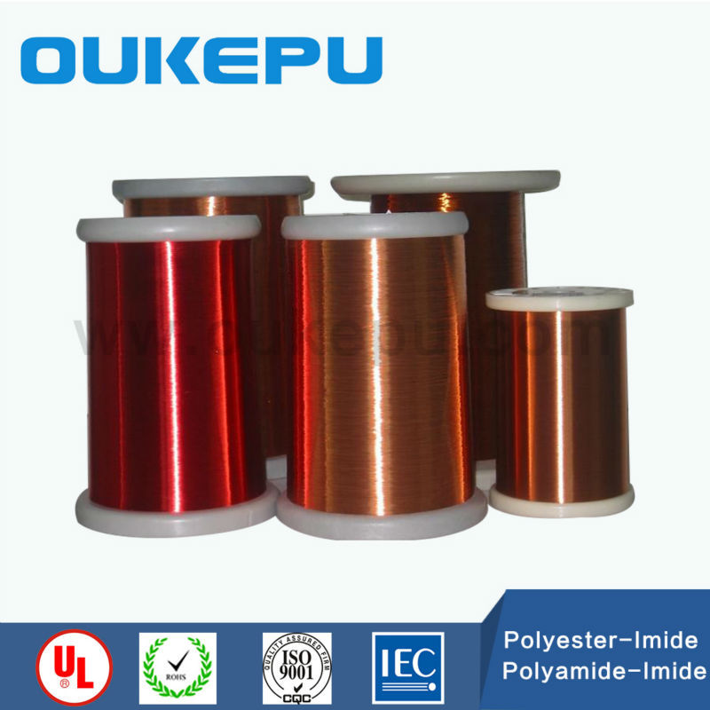 6 Gauge Aluminum Wire, 6 Gauge Aluminum Wire Suppliers and ...