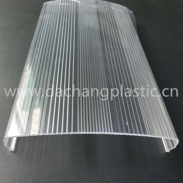 Plastic lamp shade plastic lamp shade suppliers and manufacturers plastic lamp shade plastic lamp shade suppliers and manufacturers at alibaba aloadofball Image collections