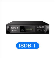 JUNUO Set Top Box Manufacturers Digital TV Receiver Free to Air MPEG4 HD DVB T2 for LED TV