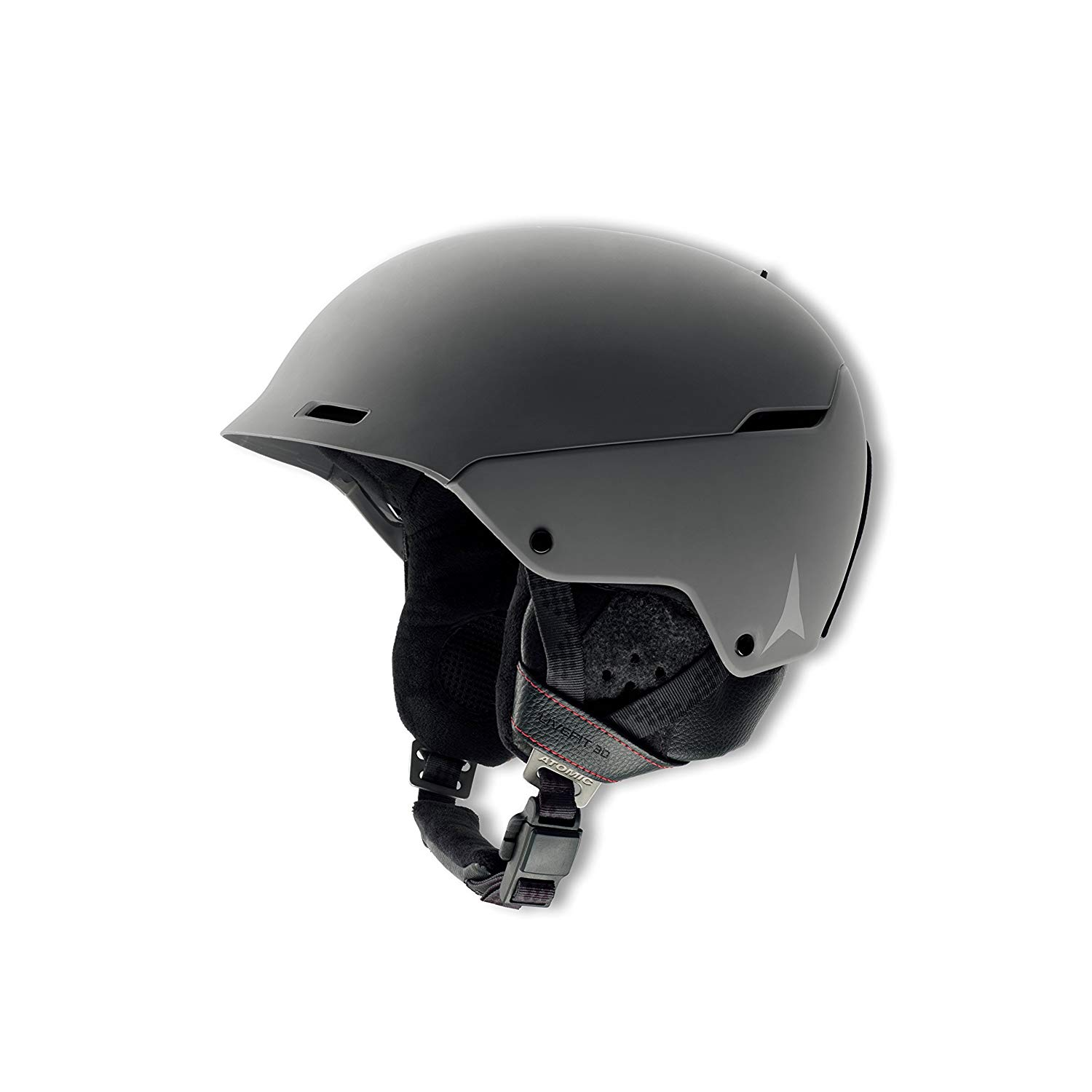f3e79f7de8339 Get Quotations · Atomic Automatic LF 3D Ski Helmet