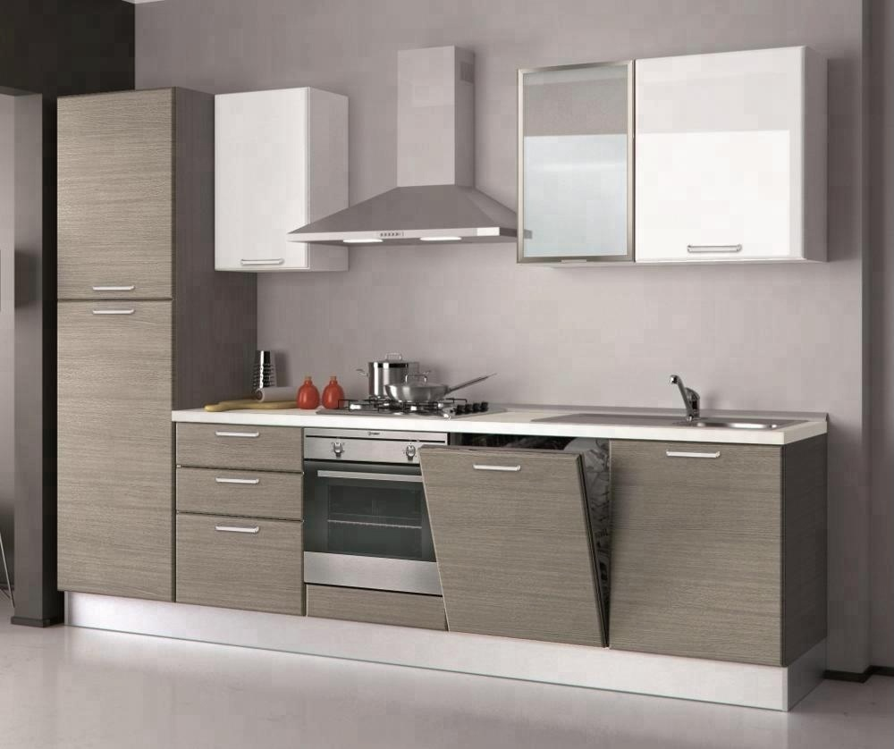 Simple Hpl Laminated Myanmar Kitchen Cabinet Organiser Buy Simple