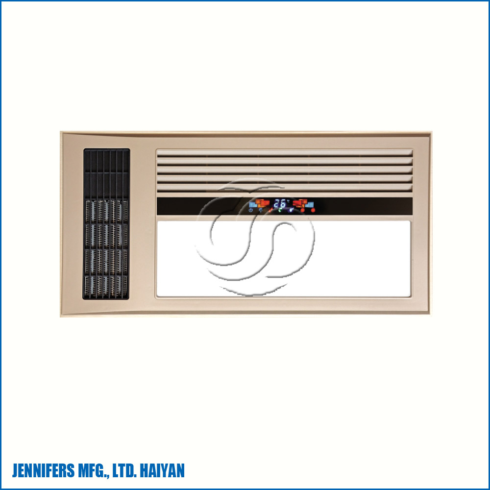 Factory Directly Provide Home Appliances electric indoor home heaters