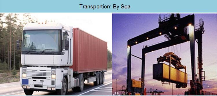 shipping-by sea.jpg