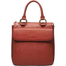 Quality guarantee and factory direct elegant leather bags turkey for ladies