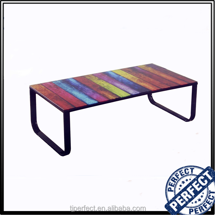 convertible coffee table to dining table, convertible coffee table