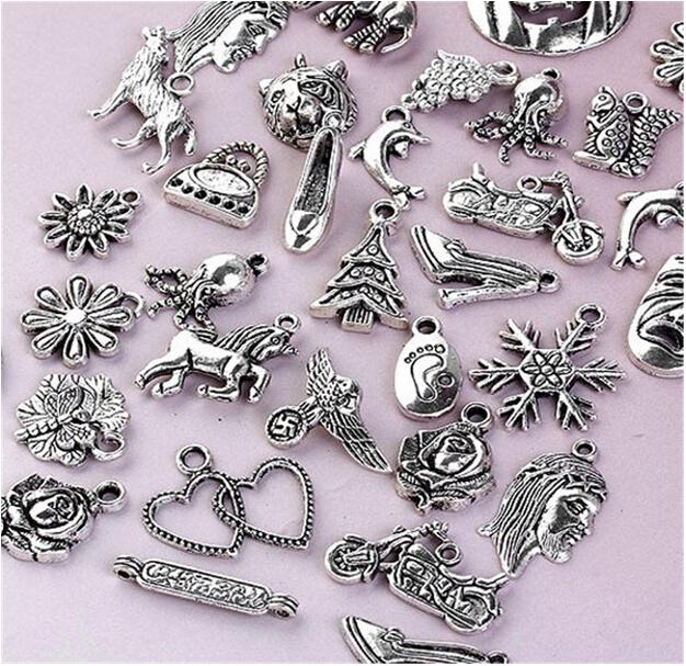 Metal pendants rabbit pendant animal pendants animal charms for metal pendants rabbit pendant animal pendants animal charms for jewelry making audiocablefo
