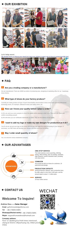 Anti statische licht flammschutzmittel kleidung arbeitskleidung für industrie schutz