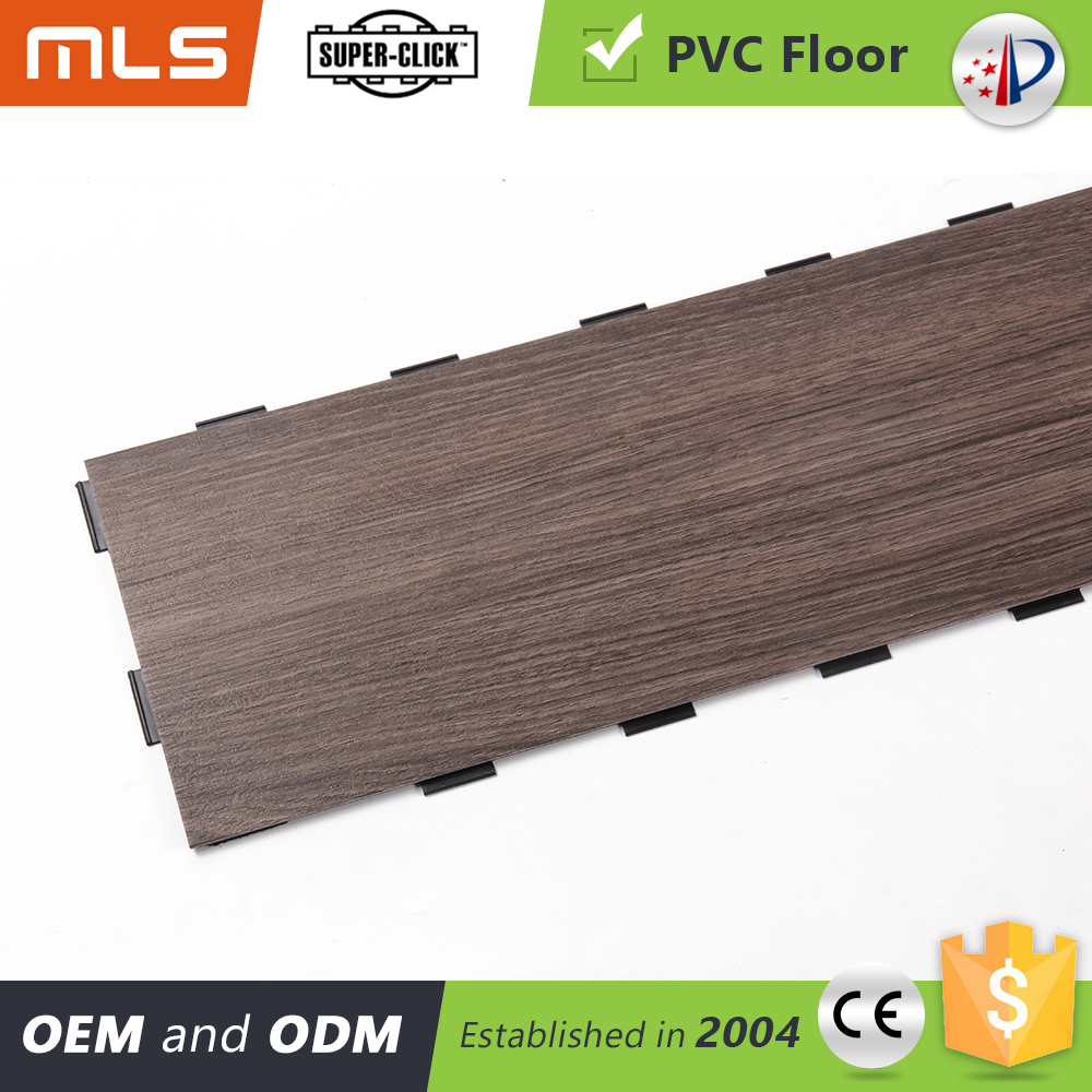 Pvc floor tile pvc floor tile suppliers and manufacturers at pvc floor tile pvc floor tile suppliers and manufacturers at alibaba dailygadgetfo Choice Image