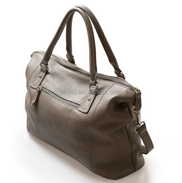 most popular handbags for 2015