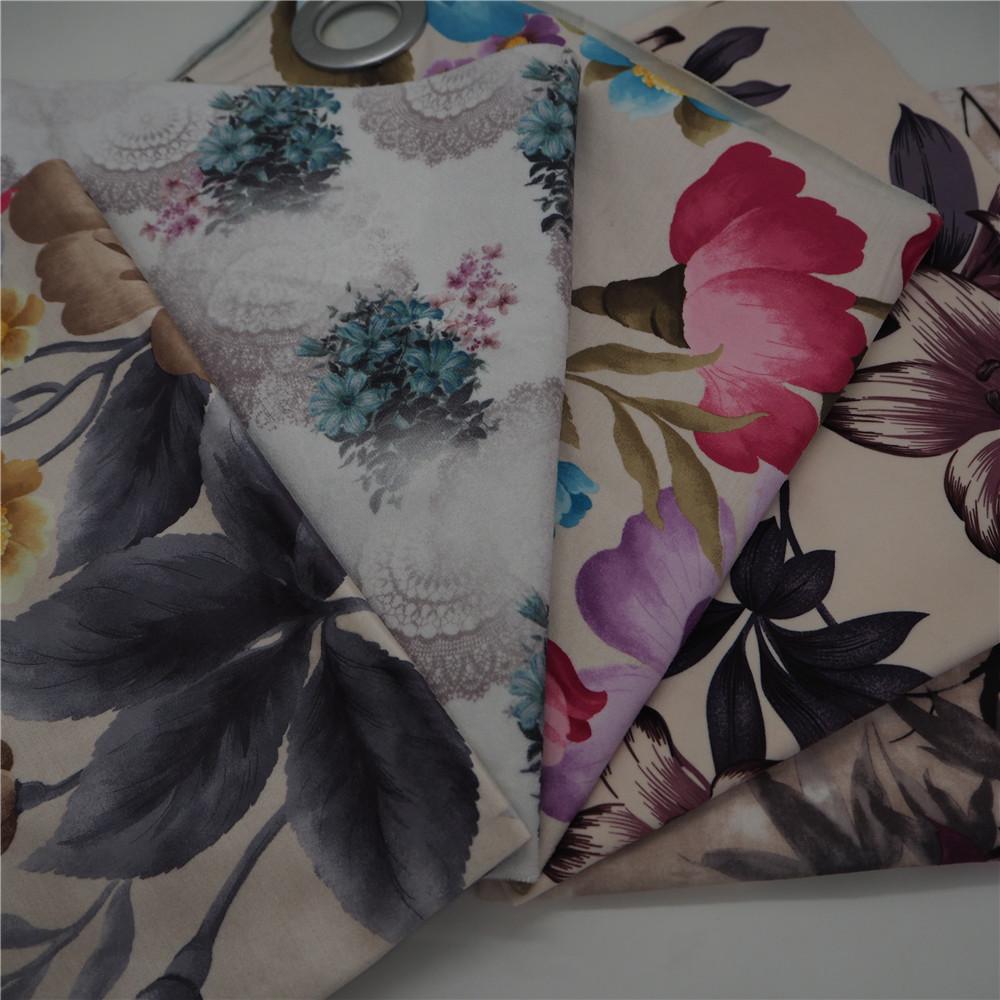 Textiles Waterproof Sofa Fabric