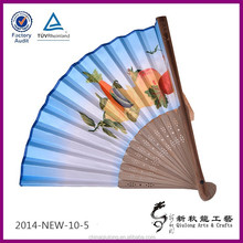 traditional korean gifts fans wedding souvenirs china