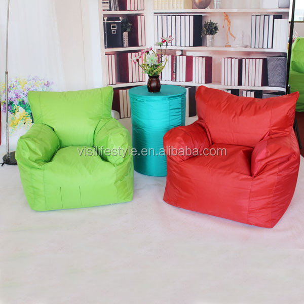 Brilliant Italian Style Chairs Promotion Gift Bean Bag With Armrest Buy Promotion Gift Promotional Bag With Logo Promotion Bean Bag Product On Alibaba Com Camellatalisay Diy Chair Ideas Camellatalisaycom