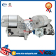 For Denso Starter Motor Fits Kubota Equipment V1902 V1902B Engine,128000-2130 128000-2131 228000-1050