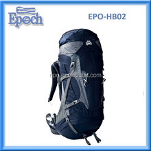 2014 New style famous Nylon king camp backpack