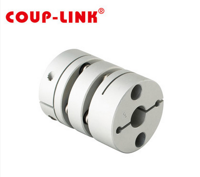Set screw electric motor rigid shaft coupling buy rigid for Electric motor shaft types