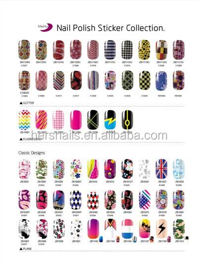 Nail art custom design diy jamberry nail sticker buy nail art nail art custom design diy jamberry nail sticker prinsesfo Gallery