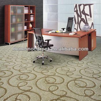 Pattern wall to wall carpet buy polypropylene carpets for Pattern wall to wall carpet