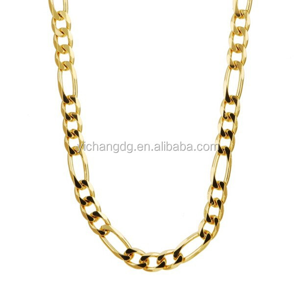the front zumiez chain gods gold chains us franco box necklace glod