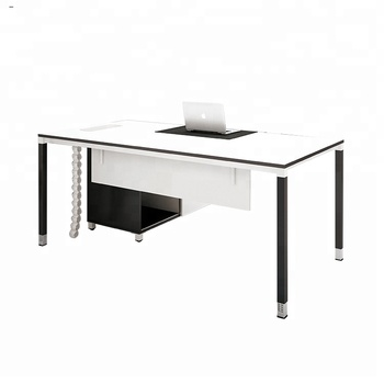 Excellent Quality Computer Table Models With Prices Wood Workshop Tables