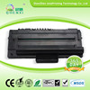 Made in china premium toner cartridge SCX-4216 for samsung toner SCX-4216F