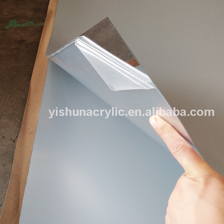 1mm Thick Silver Plastic Mirror Acrylic Sheet For Wall Mirror Sticker Buy 1mm Mirror Acrylic Sheet 1mm Silver Mirror Acrylic Sheet Acrylic Wall Mirror Sticker Product On Alibaba Com