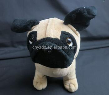Mainan Mewah Pug Anjing Hitam Pug Anjing Anjing Peking Mainan Mewah Buy Peking Mainan Mewah Mainan Mewah Pug Anjing Mainan Mewah Anjing Product On Alibaba Com