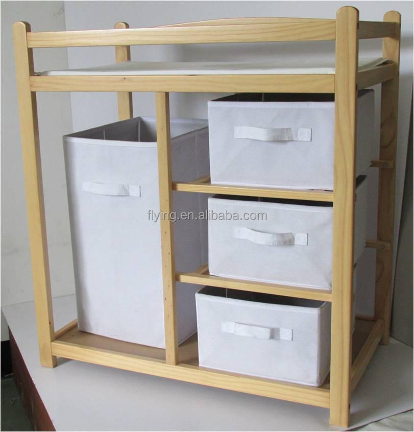 grossiste baignoire b b et table langer acheter les meilleurs baignoire b b et table. Black Bedroom Furniture Sets. Home Design Ideas