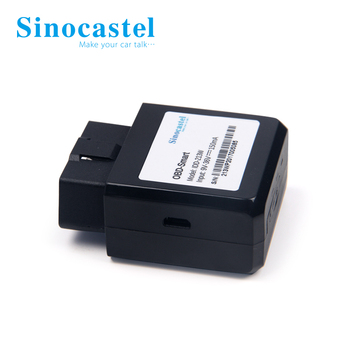 Sinocastel 3g Obd Gps Dongle Driving Recorder With Speed Alarm - Buy Gps  Tracker Obd Dongle,Obd Gps Dongle,Obd Dongle Gps Driving Recorder Product  on