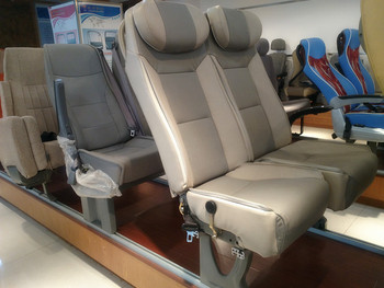 Hot Sale Luxury Air Suspension Bus Seat High Quality - Buy Luxury Air  Suspension Bus Seat,Luxuary Ferry Saet,Locomotive Seat Product on  Alibaba com