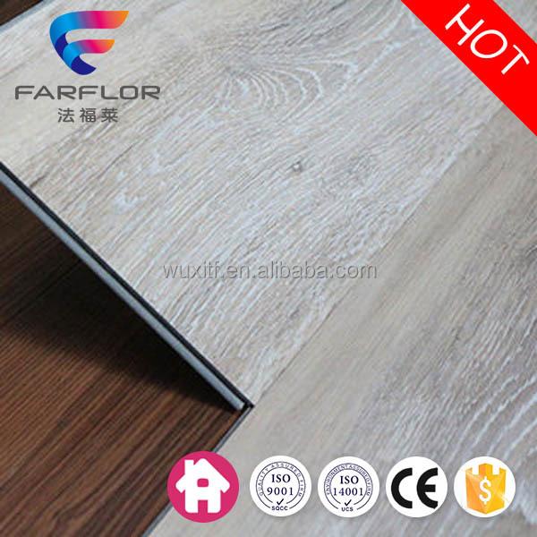 vinyl flooring vinyl flooring suppliers and at alibabacom