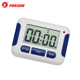 PS-300BD Plastic timer 99 hours 59 minutes countdown timer with LED light