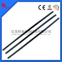 Density FeCrAl electric furnace heating bar/wires