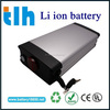 36v 9ah lithium battery without controller box