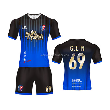 size 40 adf43 a32b3 football jerseys made in thailand personalized baseball jerseys womens  football jerseys, View womens football jerseys, ZHOUKA Product Details from  ...