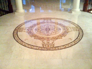Best-selling Comfortable China Verona Marble