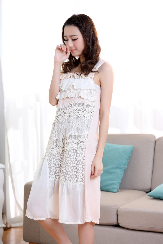 fce550d743de4 Buy vintage lolita hippie boho vetement femme zomer jurken vestidos de  mujer festa tunic mesh desigual robe longue vestiti donna in Cheap Price on  Alibaba. ...