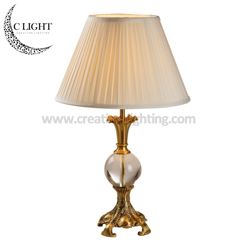 cordless crystal chandelier table lamp cordless crystal chandelier table lamp suppliers and at alibabacom - Chandelier Table Lamp