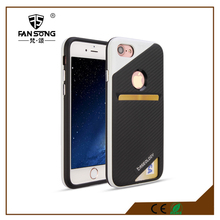 Best things to sell Direct factory manufacture high quality pc tpu phone case