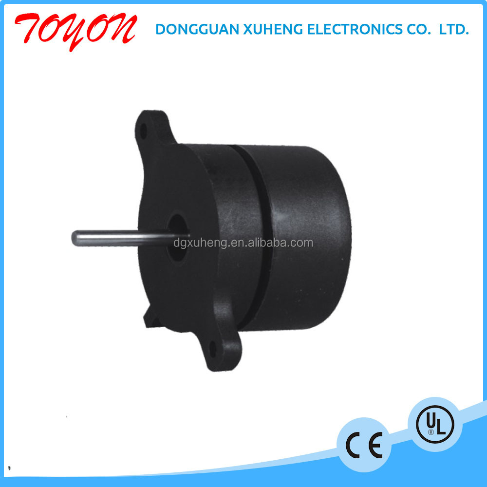 toyon high quality low price bldc 12v electric motor