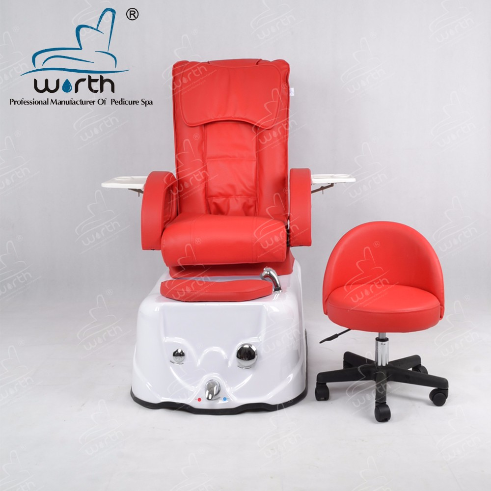 Kids Nail Salon Chairs Suppliers And